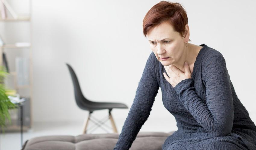 3 Remédios caseiros para aliviar a ansiedade e stress