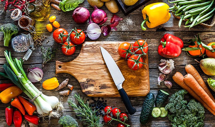 3 vitaminas essenciais para a saúde e bem-estar