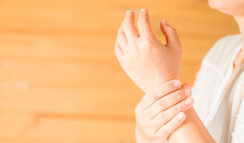 combater dores musculares e de articulacoes