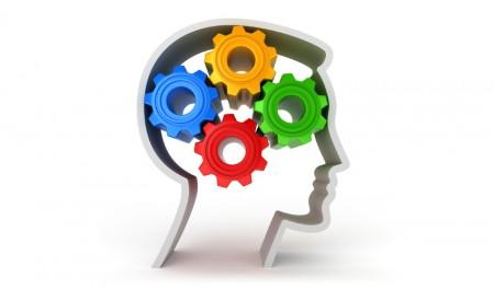 como melhorar rendimento cerebral