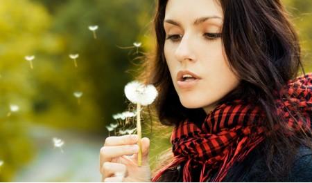 Constipação ou alergia