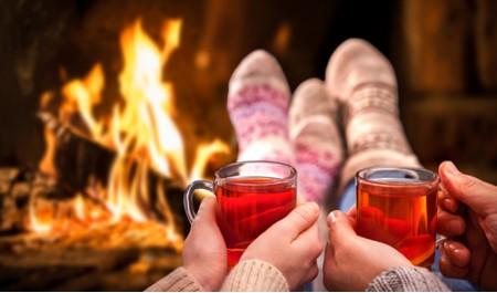 Cuidados gerais para enfrentar o frio