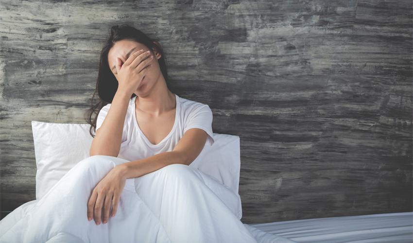 10 Alimentos que ajudam a combater a depressão