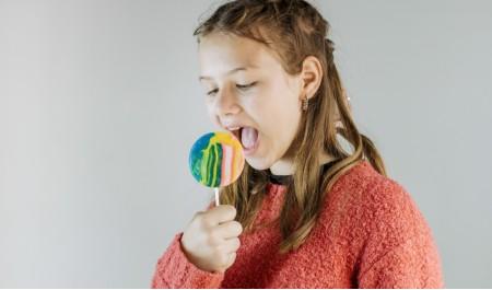 Diabetes Infantil: Uma realidade emergente