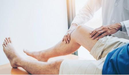 10 Erros comuns da prática de exercício físico: evite-os!