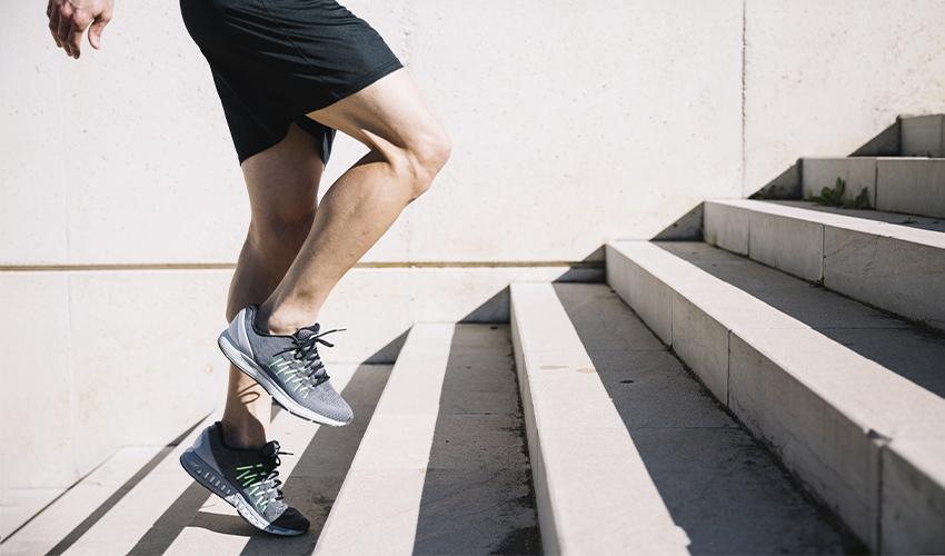 exercicio fisico para homens