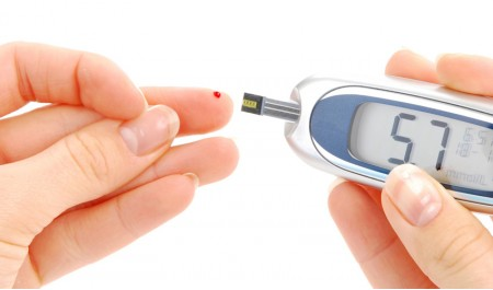 Glucose – fonte de energia