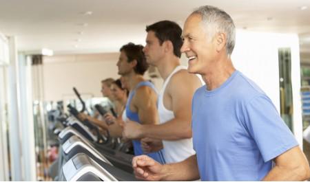A importância da atividade física