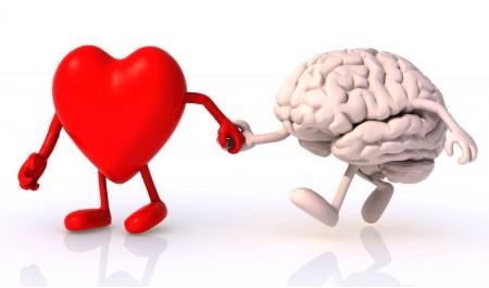 Mantenha o cérebro saudável