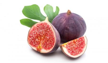 o figo e a diabetes