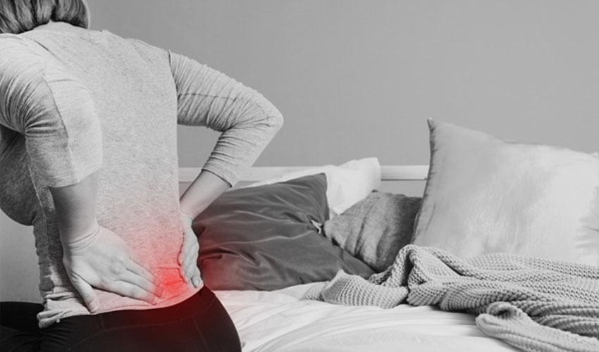 o que é a dor ciática