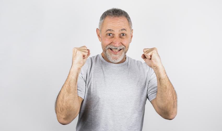 Saiba o segredo para ter Ossos Fortes e Saudáveis