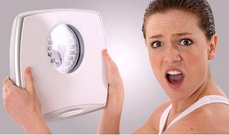 Sinais e sintomas da obesidade