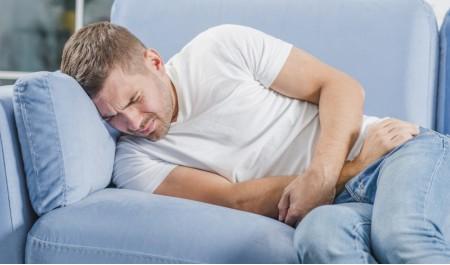 O nosso aparelho digestivo: Teste o seu trânsito intestinal!