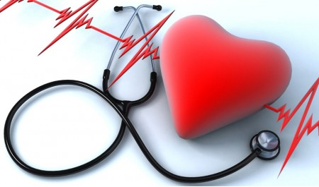 Um perigo chamado Hipertensão