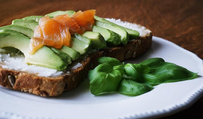 10-alimentos-para-melhorar-a-memoria-e-concentracao