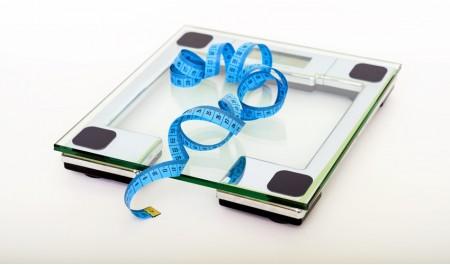 20 Dicas para uma dieta de sucesso