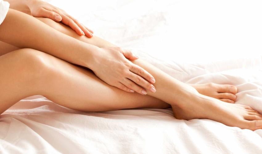 4 Dicas para aliviar dores musculares nas pernas
