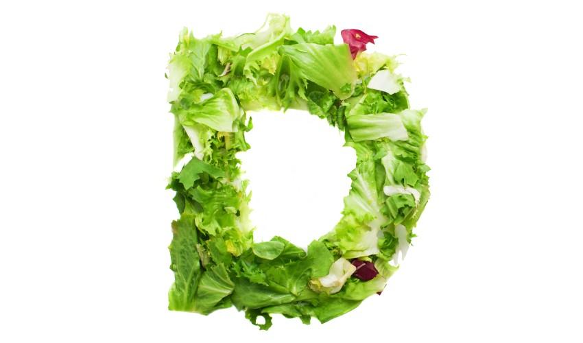 5 Alimentos com vitamina D : Receitas fáceis e saborosas