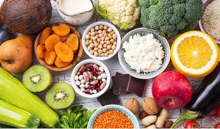 alimentação para diabéticos: conselhos, truques e regras
