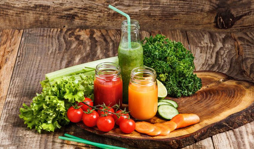 benefícios dos antioxidantes