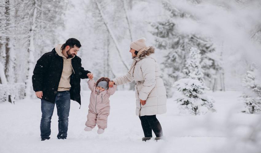 Como reforçar as defesas do organismo no inverno? - Imunidade