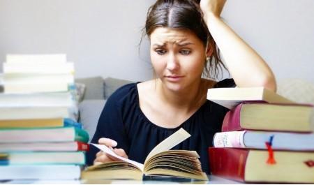 como_manter_a_concentracao_durante_os_estudos