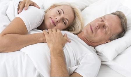 Aprenda a dormir bem e com qualidade… a sua saúde agradece!