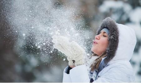 Este inverno tenha mais saúde
