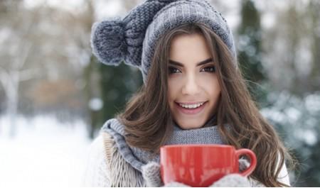 Gripes e constipações: Mantenha-as à distância!