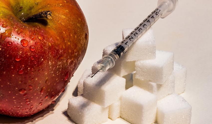 5 Alimentos que ajudam a reduzir o açúcar no sangue