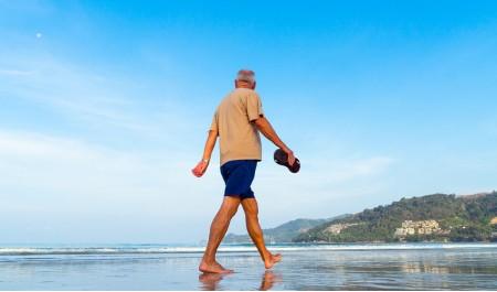 É possível prevenir a osteoporose?