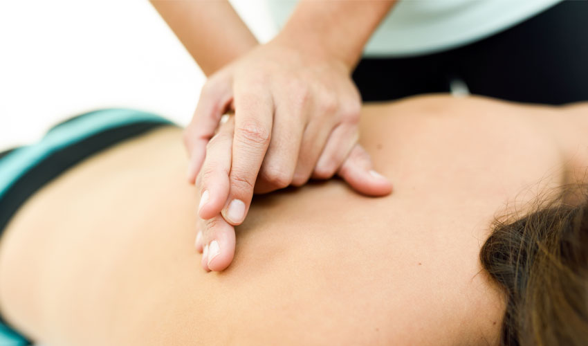 terapias alternativas para o bem-estar fisico e emocional