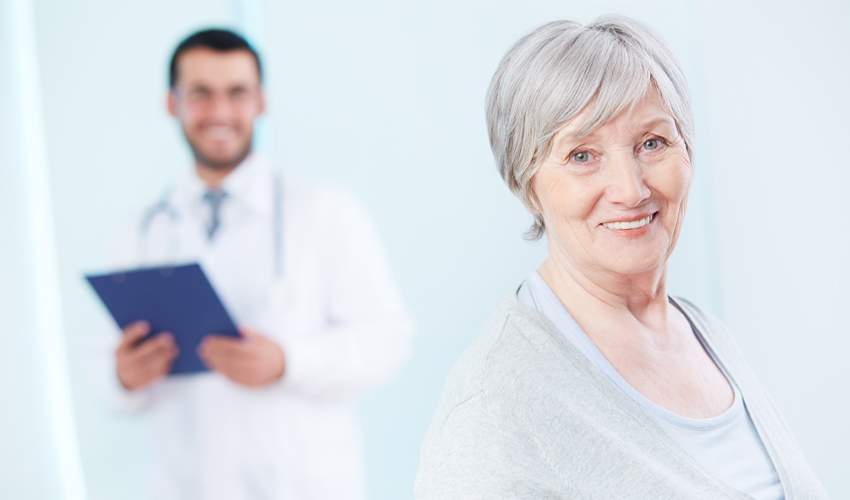 Viver com diabetes - Dicas para viver mais e melhor