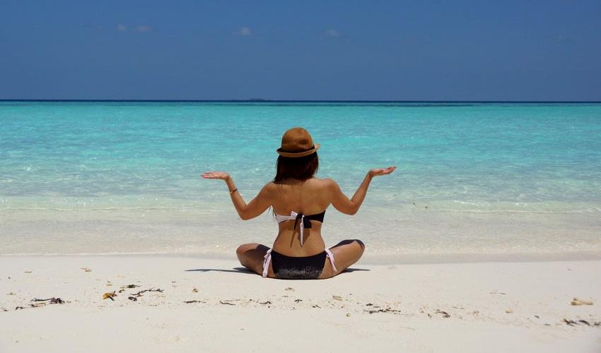 10 dicas para emagrecer de forma saudável e duradoura