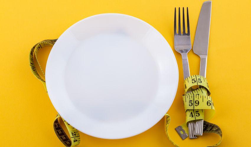 5 alimentos que ajudam a combater o excesso de peso