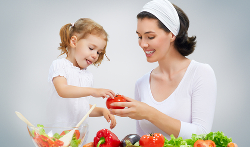 Produtos Ligh e Diet Conheça as diferenças