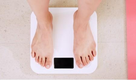 Remédios caseiros para perder peso