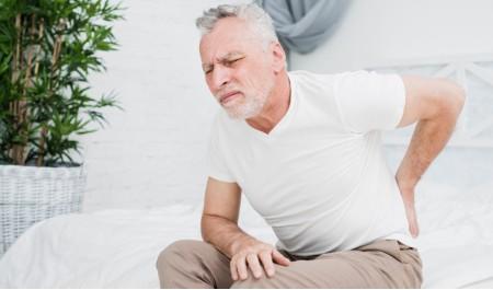4 Chás para aliviar dores musculares e inflamações
