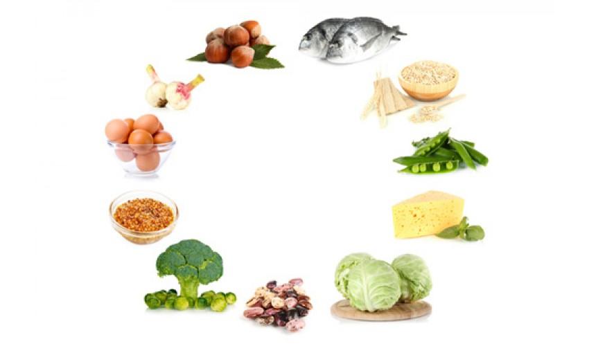 Saiba o que comer para fortalecer os ossos