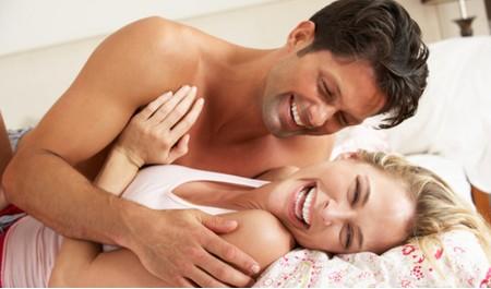 Está satisfeito com a sua vida sexual?