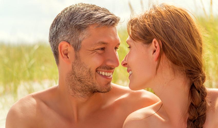 Melhore a sua saúde sexual