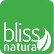 Bliss Natura - Para uma vida saudável